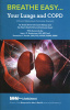 Breathe Easy…Your Lungs and COPD (1-499 copies)